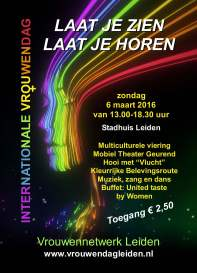 Vrouwendag 2016 Flyer Web _Page_1