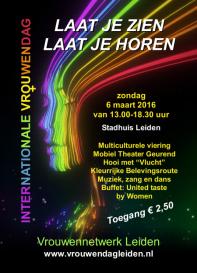 vrouwendag-2016-flyer-web-_page_1