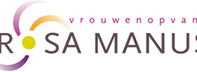 logo_rosa_manus