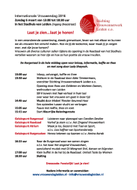 Vrouwendag 2016 Flyer Web _Page_2