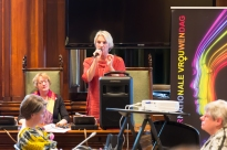 Int Vrouwendag 5-3-2017 LRRBF_2273-2