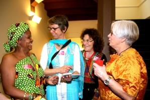 Vrouwendag 2020215 - 2020-03-08 at 15-57-02